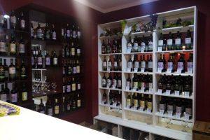 Дегустация вина - Экскурсии в Сочи 2